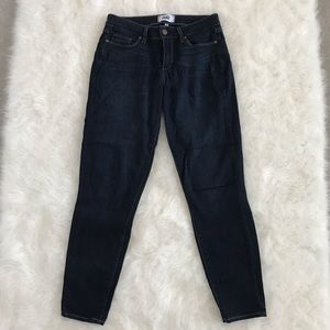 PAIGE Jeans - Paige Transcend skinny ankle jeans
